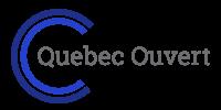 Quebecouvert.org | Un site de débat sur l'ouverture des casinos en ligne au Québec.